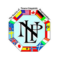 NLP-LOGO-for-bottom-of-NLP-Page