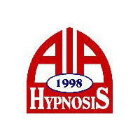 aia_hypnosis_certification